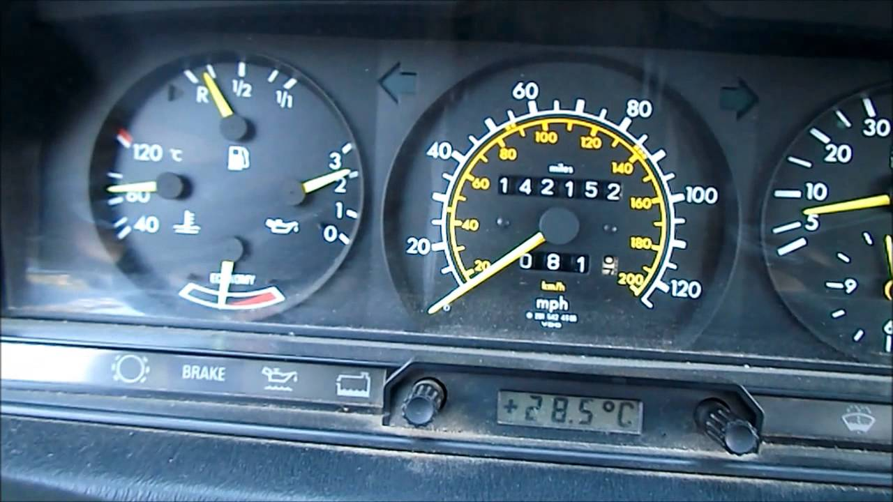 1985 mercedes benz 190e for sale youtube for Mercedes benz watch for sale