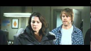 LA COSA - THE THING - TRAILER ITALIANO - 2011