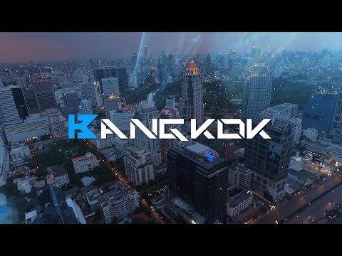 Bangkok Thailand (What to Know Before Going )