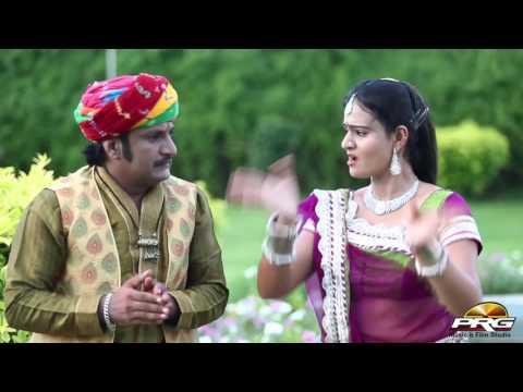 Dj Wale BABU - Rajasthani DJ Dhamaal Song   Ashok Dhariwal   Baba Ramdev Ji DJ Song   Marwadi Hits