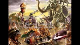 Maha Ravana Tribute