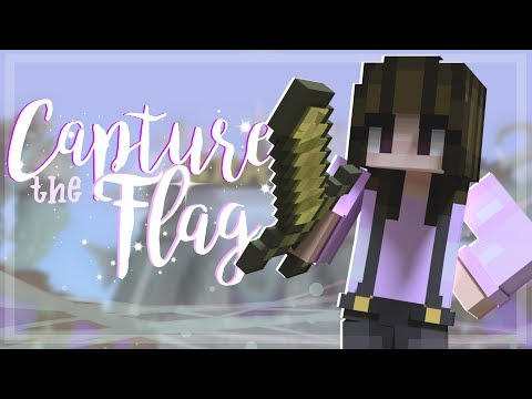 """""""That was embarrassing."""" 