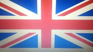 I VOW TO THEE, MY COUNTRY - KATHERINE JENKINS