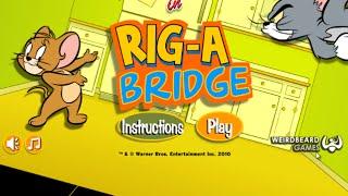Juegos Friv Games 2 10 tp play online Walkthrough Online Play For School Kids