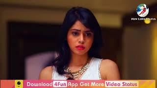 new heart broken Bewafa Girls Whatsapp Status Videos  New Sad Whatsapp Status Video