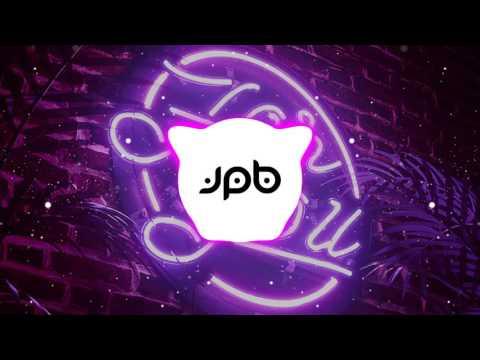 JPB - For You (ft. Luke Cusato) streaming vf