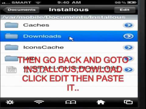 Yahoo Chatrooms Apps For Iphone /IPad  (free)