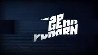 Рубрика GEAR PORN (promo)