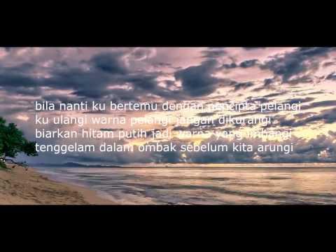 BetaEno - Kembali Sebelum Pergi (Lyric Video)