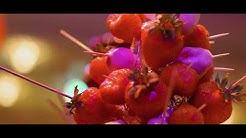 Casino Linz   ErdbeerenFIN