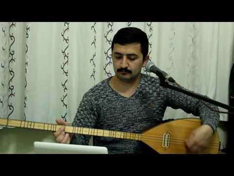 Mustafa Can - Turan Eller Var Olsun Tanrı Türk'e Yar Olsun