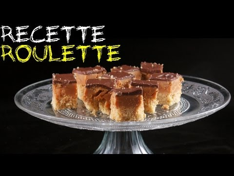 Crumble pommes recette roulette slot games highway kings