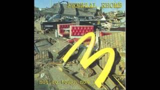 Frenzal Rhomb - Wasted