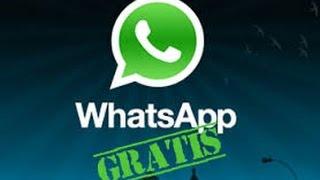Download lagu WhatsApp Gratis Per Sempre - Garantito