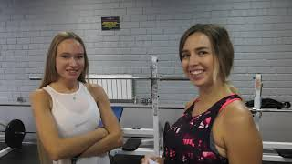 Обучение фитнес   инструкторов в Самаре, фитнес школа InstructorPRO