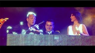 Hande Yener Feat David Vendetta Naber Remix