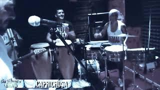 La San Alberto Band - Mix Los Mirlos y Tinta Roja (Prod. Kek...