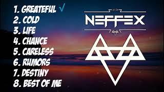 Download lagu TOP 8 NEFEX SONG ALL NEFEX SONG 👌👌👌🤞##NEFEX