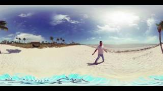 Jake Owen / American Country Love Song / 360 Video