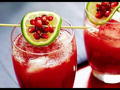 Watermelon pomegranate viagra