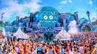 Best Songs of Tomorrowland 2018 Weekend 1 & 2 [Unofficial]