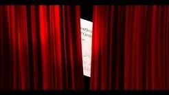 "IBM Southeast Employees' Credit Union ""Visa Platinum"" Movie Trailer"