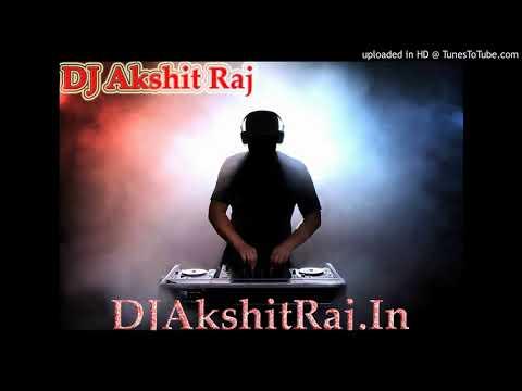 Chote Chote Bhaiyo Ke Bade Bhaiya Hard Dholki Mix By DJ Akshit Raj Darbhanga (Bihar)