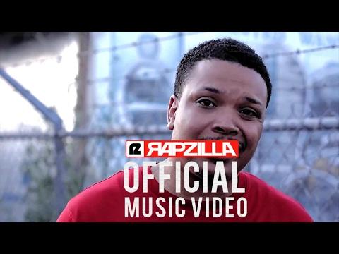 5ive  Freedom music  ft Cam  Christian Rap