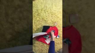 Crazy8 костюм для прогулки. Быстрому малышу(Большой выбор детской одежды с США Звоните ▷️0939920995 смотрите больше 🤓    kids-style.com.ua 🤗 #детскаяодежда,..., 2017-02-04T16:06:49.000Z)