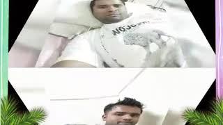 Hum Khud Hi Tera Shahar Chod Jayenge Rajan Kumar Gupta YouTube subscribe Jarur kariye