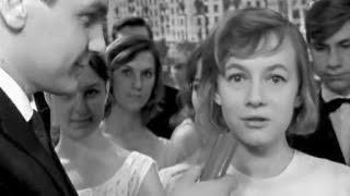 Любимая 1965