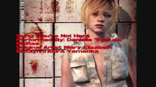 Fairuza-you're Not Here Cover Song