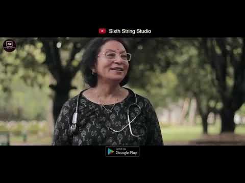 oh-nurse-hindi-song-dedicated-to-all-nurses-hindi-music-video-2019