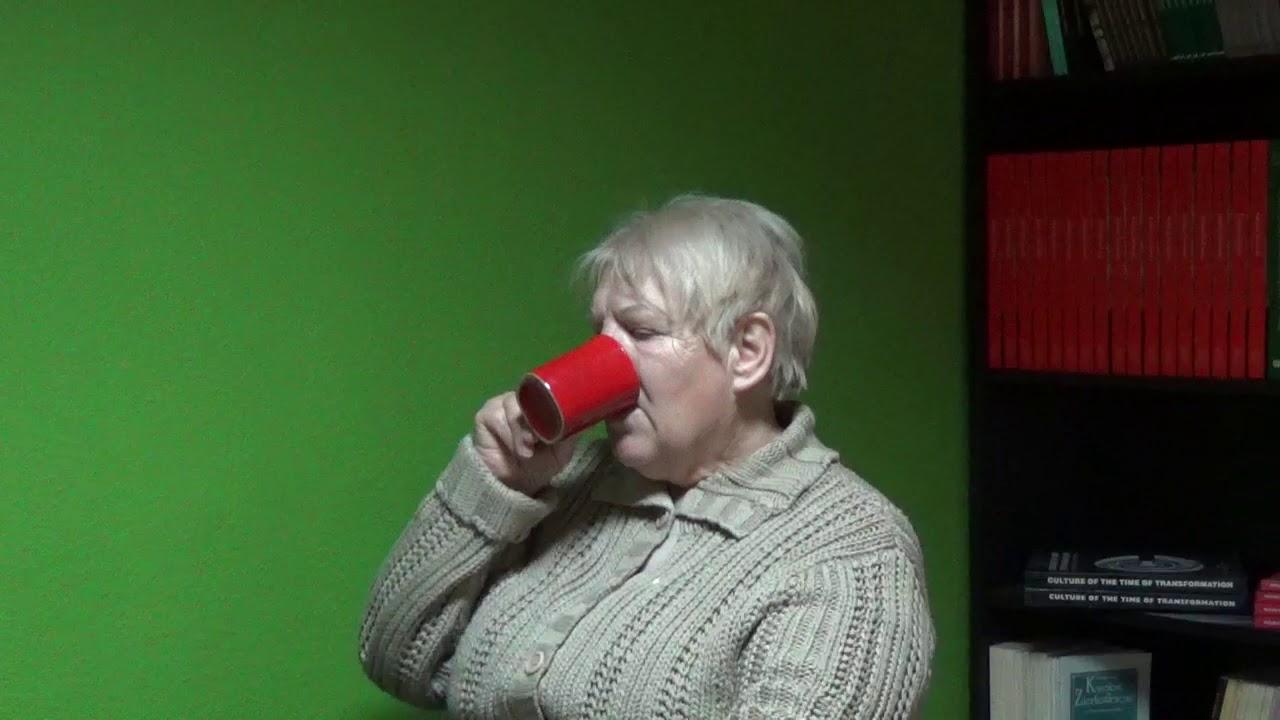 Teresa Majchrzak nie żyje