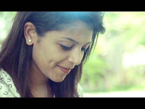 Enakku Prechana - Tamil  Album Song Funny ' Soup Boys ' Song