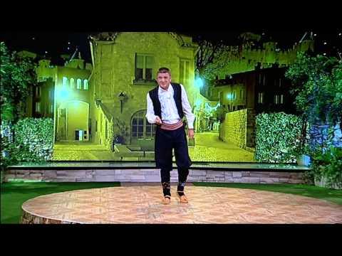 Baja Mali Knindza Cuvaj mi se sine RTV BN
