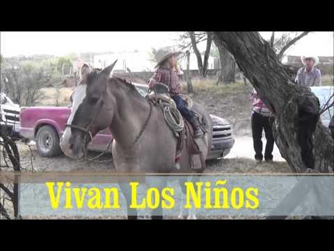 Gallos a Caballo en Rancho Santa Isabel Jalisco Una Tradicion Antigua