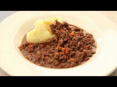 Chicken Mince For Dogs Australia