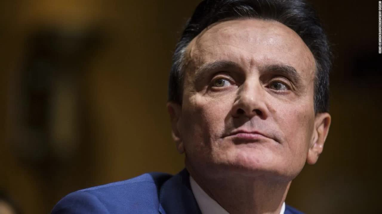 AstraZeneca CEO says $1 billion vaccine bet is 'absolutely worth it ...