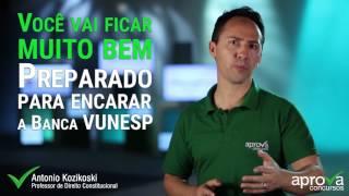 Curso Online TJ SP - Tribunal de Justiça de São Paulo