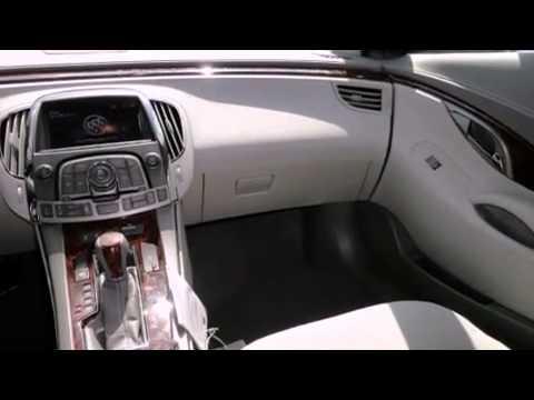2013 Buick LaCrosse Chicago IL