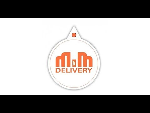 Mealex & Mailex Delivery Services (M&M) (Kumasi, Ghana)