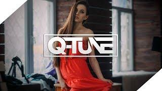 Dobra Pompa Nie Jest Zła VOL.57 ✫ Muza do auta (DJ Q-Tune & DJ Xubit & DJ KreMik Mix)