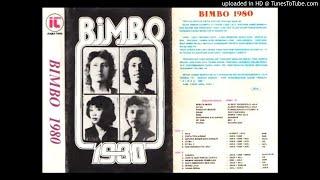 Bimbo - Cinta Terlarang