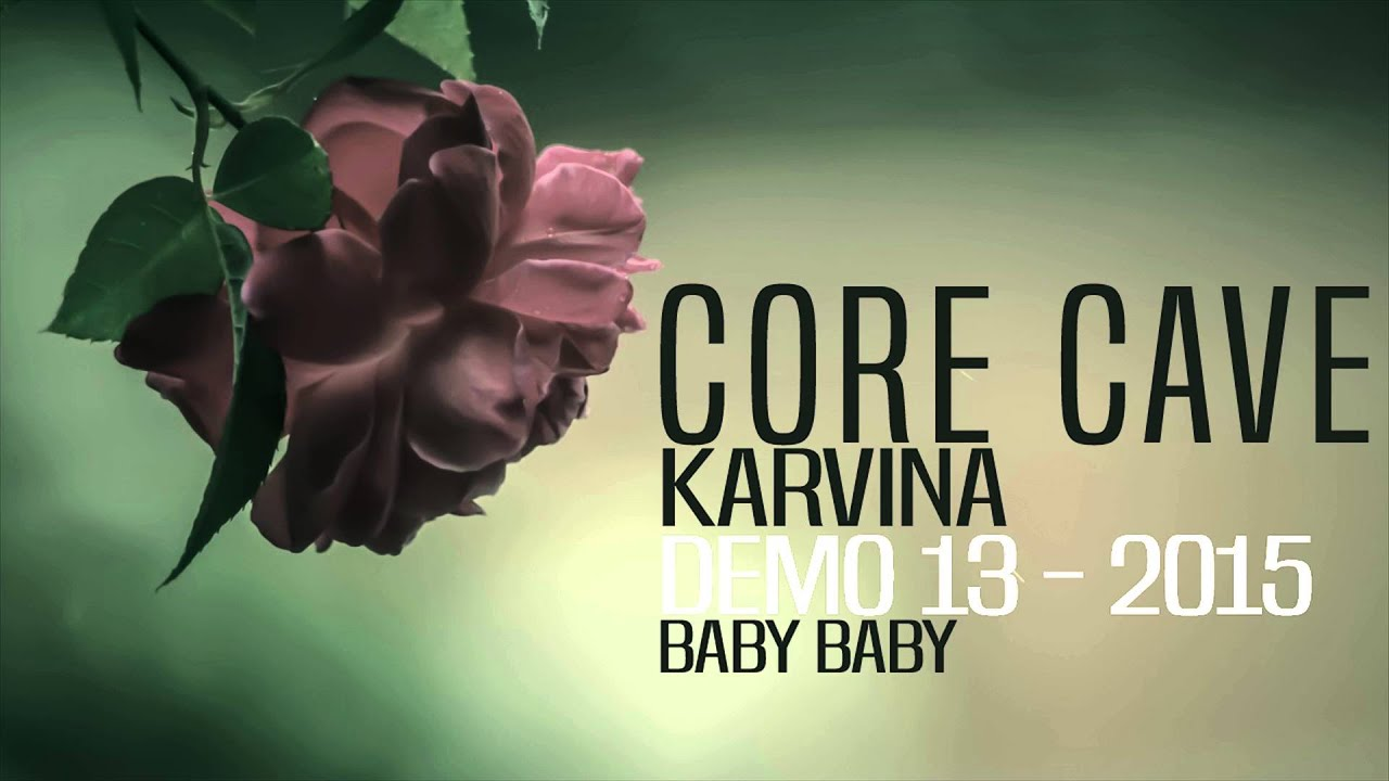 core-cave-karvina-demo-13-baby-baby-rom-hit