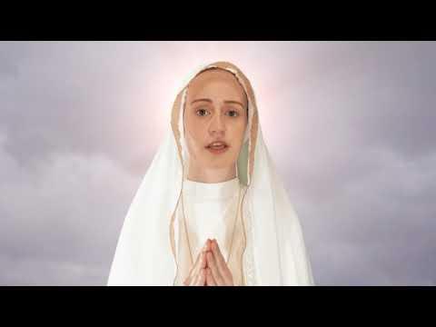 Message of Fatima Ep 07