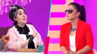 Selay Topçuoğlu'nun Eski Eşini Arayan Yarışmacı Kim?