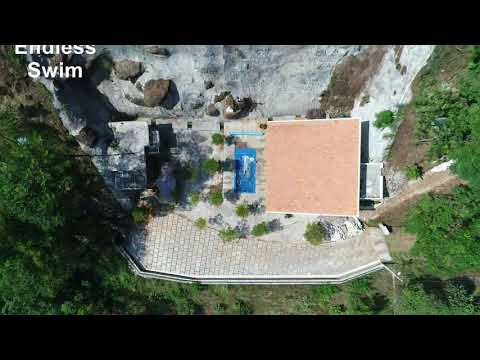 Swimming pool designers bangalore