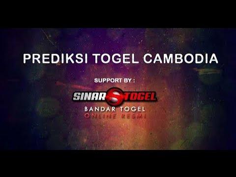 prediksi-jitu-togel-cambodia-03-mei-2020