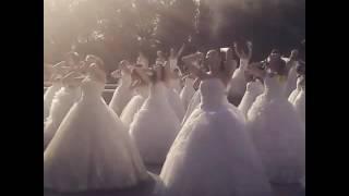 Сбежавшие невесты Г. Караганда